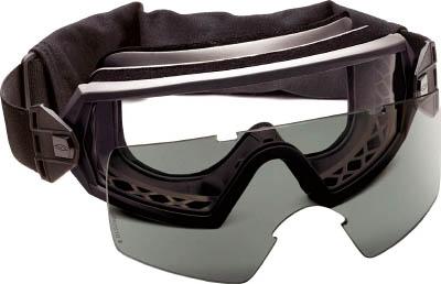 【SMITH OP】SMITH OP アウトサイド/ワイヤー 黒 OTW01BK12A2RSMITH OP 保護メガネ環境安全用品保護具ゴーグル型保護メガネ【TN】【TC】, PALM SPRINGS d109c2b1