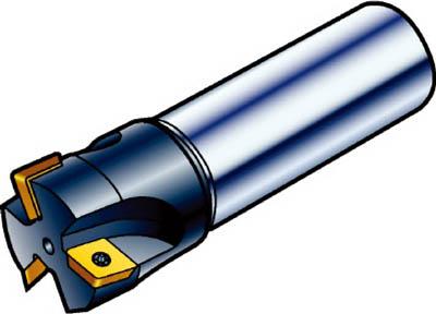 【サンドビック】サンドビック コロミル290エンドミル R290050A3212Lサンドビック カッター切削工具旋削・フライス加工工具ホルダー【TN】【TC】