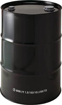 【取寄品】【コダマ】コダマ ケミカルドラム クローズドラム 203リットル PS200AWコダマ タンク物流保管用品ボトル・容器ドラム缶【TN】【TC】