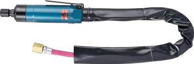 【NPK】NPK ロータリーダイグラインダ標準品 10140 RG25NPK エアーツール作業用品空圧工具エアグラインダー【TN】【TC】