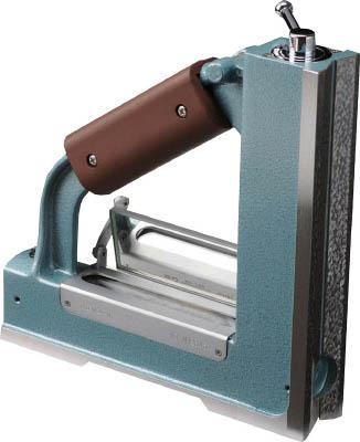 【RKN】RKN 磁石式水準器150mm 感度1種 RMSL1502RKN ゲージ生産加工用品測定工具スコヤ・水準器【TN】【TC】