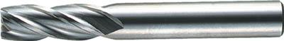 三菱K 4枚刃KHAスーパーエンドミル S4MDD1700三菱K ハイスエンドミル切削工具旋削・フライス加工工具ハイススクエアエンドミル【TN】【TC】