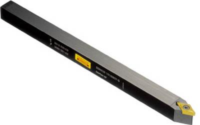 【サンドビック】サンドビック コロターン107 ポジチップ用シャンクバイト SDNCN2525M11サンドビック ホルダー切削工具旋削・フライス加工工具ホルダー【TN】【TC】