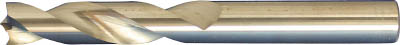 マパール MEGA-Drill-Aramid(SCD280) 外部給油X3D SCD280100020090HA03HU610マパール ドリルZ切削工具穴あけ工具超硬ドリル【TN】【TC】