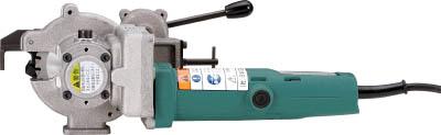 【ダイア】ダイア ダイアソーSDC-25A SDC25Aダイア 油圧工具作業用品電動工具・油圧工具鉄筋加工機【TN】【TC】