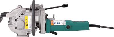 【ダイア】ダイア ダイアソーSDC-32D SDC32Dダイア 油圧工具作業用品電動工具・油圧工具鉄筋加工機【TN】【TC】