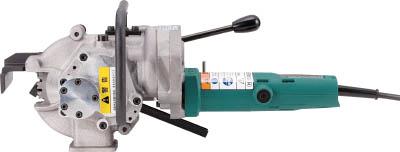 【ダイア】ダイア ダイソーSDC-38A SDC38Aダイア 油圧工具作業用品電動工具・油圧工具鉄筋加工機【TN】【TC】