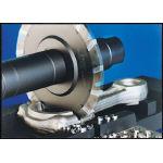 【イスカル】イスカル  スロッター SGSF10031.000Kイスカル ホルダーX切削工具旋削・フライス加工工具ホルダー【TN】【TC】