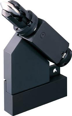 【取寄品】【SUGINO】SUGINO 旋盤用複合鏡面仕上げツールSR36M 20角 右勝手 45度角度付 SR36M45RS20SUGINO 先端工具切削工具旋削・フライス加工工具ローラバニシングツール【TN】【TD】