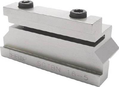 【イスカル】イスカル ツールブロック SGTBN165イスカル ホルダーW切削工具旋削・フライス加工工具ホルダー【TN】【TC】