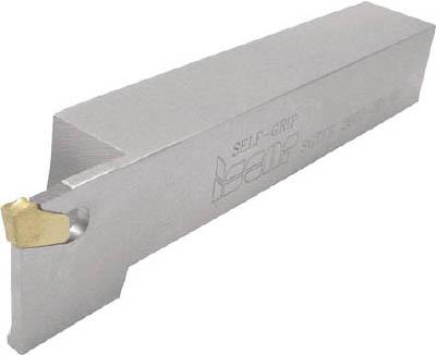 【イスカル】イスカル ホルダー SGTFL16123イスカル ホルダーW切削工具旋削・フライス加工工具ホルダー【TN】【TC】