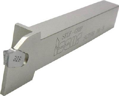 【イスカル】イスカル ホルダー SGTHL163イスカル ホルダーW切削工具旋削・フライス加工工具ホルダー【TN】【TC】