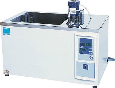 【取寄品】【トーマス】トーマス 恒温油槽 T205トーマス 恒温機研究管理用品研究機器恒温器・乾燥器【TN】【TC】