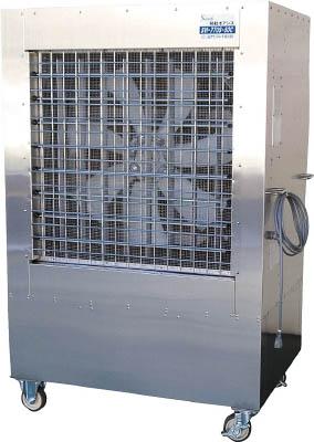 【取寄品】【SANWA】SANWA 移動オアシス 60Hz仕様 SVI770S60CSANWA 冷風扇オフィス住設用品冷暖対策用品冷風機【TN】【TC】
