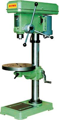 豪華 【取寄品】【紀和】紀和 卓上ボール盤 TB13紀和 ボール盤作業用品小型加工機械・電熱器具ボール盤【TN】【TD】:工具ワールド ARIMAS-DIY・工具
