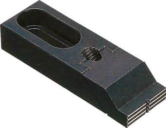 【ニューストロング】ニューストロング スライドクランプ CGSタイプ TC2CSニューストロング クランプ生産加工用品ツーリング・治工具クランプ(工作機械用)【TN】【TC】
