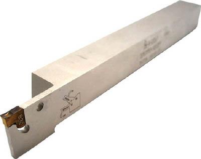 【イスカル】イスカル タンググリップ用ホルダー TGTL2020216088イスカル ホルダーW切削工具旋削・フライス加工工具ホルダー【TN】【TC】
