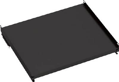 【取寄品】TRUSCO TM3型用傾斜棚板セット 900X721 黒 TM3KT37STRUSCO M3M5中量棚物流保管用品物品棚中量棚【TN】【TC】