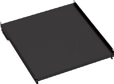 【取寄品】TRUSCO TM3型用傾斜棚板セット 900X921 黒 TM3KT39STRUSCO M3M5中量棚物流保管用品物品棚中量棚【TN】【TC】