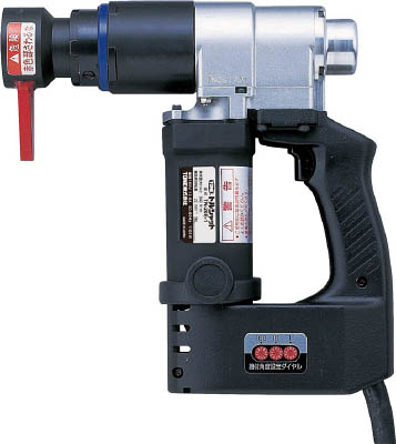 TONE M20・M22ナット回転角レンチ TN22E1TTONE レンチ12作業用品電動工具・油圧工具シャーレンチ【TN】【TD】