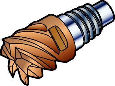【サンドビック】サンドビック コロミル316仕上げ用ヘッド 31616FM65016015L1030[サンドビック カッター切削工具旋削・フライス加工工具ホルダー]【TN】【TC】 P01Jul16