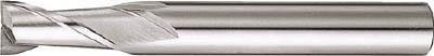 【日立ツール】日立ツール NKレギュラー刃EM 2NKR37[日立ツール ハイスエンドミル切削工具旋削・フライス加工工具ハイススクエアエンドミル]【TN】【TC】 P01Jul16
