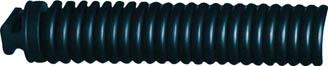【RIDGE】RIDGE 15.2m ICケーブル C‐31 37842[RIDGE 掃除機作業用品水道・空調配管用工具排水管掃除機]【TN】【TC】 P01Jul16