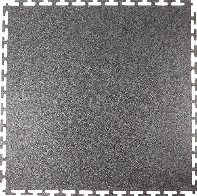 【MISM】MISM 床保護マット 本体 ハードタイプ 309050014[MISM 床材オフィス住設用品床材用品通路マット]【TN】【TC】 P01Jul16