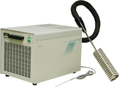 【取寄品】【トーマス】トーマス ハンディークーラー TRL117SFRトーマス 恒温機研究管理用品研究機器恒温器・乾燥器【TN】【TC】
