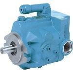 ダイキン ピストンポンプ V38A1RX95ダイキン 油圧機器生産加工用品空圧・油圧機器油圧ポンプ【TN】【TC】