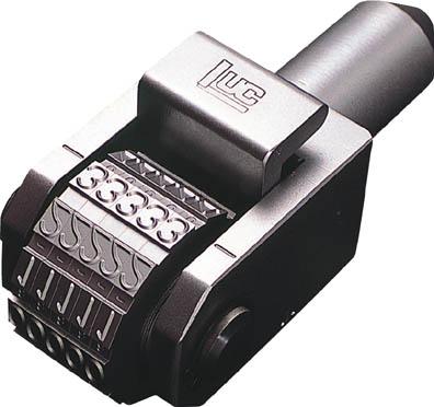魅力的な価格 【取寄品】【浦谷】浦谷 手動式ナンバリング刻印3.0mm 5桁 UC30NBK浦谷 刻印作業用品ハンマー・刻印・ポンチ刻印【TN】【TC】:工具ワールド ARIMAS-DIY・工具