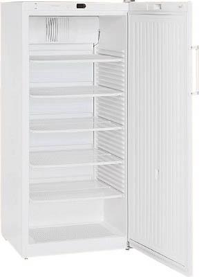 【取寄品】【日本フリーザー】日本フリーザー バイオメディカルクーラー UKS5410DHC日本フリーザー 冷蔵庫研究管理用品研究機器冷凍・冷蔵機器【TN】【TC】