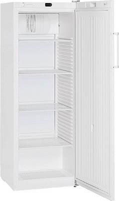 【取寄品】【日本フリーザー】日本フリーザー バイオメディカルクーラー UKS3610DHC日本フリーザー 冷蔵庫研究管理用品研究機器冷凍・冷蔵機器【TN】【TC】