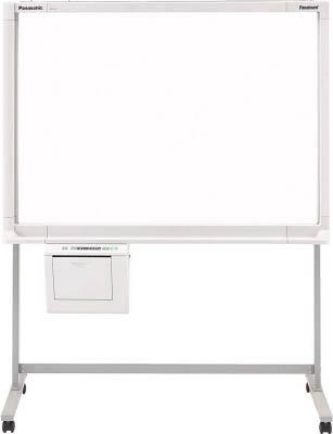 【取寄品】【Panasonic】Panasonic パナボード UB5335Panasonic 電子黒板オフィス住設用品OA・事務用品電子黒板【TN】【TC】