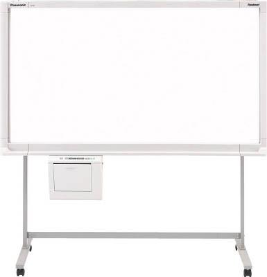 【取寄品】【Panasonic】Panasonic パナボード UB5835Panasonic 電子黒板オフィス住設用品OA・事務用品電子黒板【TN】【TC】