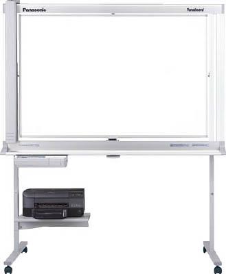 【取寄品】【Panasonic】Panasonic パナボード UB2328Panasonic 電子黒板オフィス住設用品OA・事務用品電子黒板【TN】【TC】