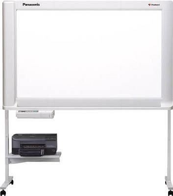 【取寄品】【Panasonic】Panasonic パナボード UB5338CPanasonic 電子黒板オフィス住設用品OA・事務用品電子黒板【TN】【TC】
