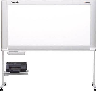 【取寄品】【Panasonic】Panasonic パナボード UB5838CPanasonic 電子黒板オフィス住設用品OA・事務用品電子黒板【TN】【TC】