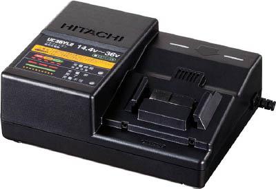 日立 充電器 UC36YL2日立 電動工具作業用品電動工具・油圧工具ハンマードリル【TN】【TC】