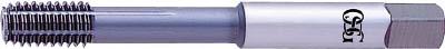 OSG ニューロールタップ(ウルトラシンクロタップ) USALNRTBSTDM14X1.5OSG タップD切削工具ねじ切り工具ロールタップ【TN】【TC】