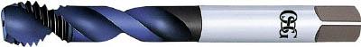 OSG スパイラルタップ ウルトラシンクロタップ USALSFTSTDM24X3OSG タップD切削工具ねじ切り工具スパイラルタップ【TN】【TC】