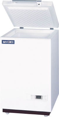 【取寄品】【日本フリーザー】日本フリーザー マイバイオ VT78[日本フリーザー 冷蔵庫研究管理用品研究機器冷凍・冷蔵機器]【TN】【TC】
