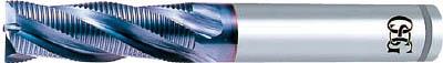 OSG エンドミル VPRENF7OSG 超硬エンドミル切削工具旋削・フライス加工工具ハイスラフィングエンドミル【TN】【TC】