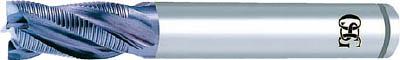OSG エンドミル VPRESF45OSG 超硬エンドミル切削工具旋削・フライス加工工具ハイスラフィングエンドミル【TN】【TC】