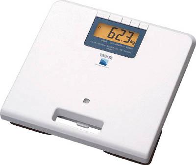 【保証書付】 【TANITA】TANITA 業務用体重計 WB‐260A WB260A[TANITA 計測器オフィス住設用品労働衛生用品体重計]【TN】【TC】:工具ワールド ARIMAS-DIY・工具