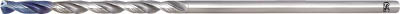 【OSG】OSG 超硬油穴付きWDOドリル10Dタイプ WDO10D7[OSG 超硬ドリル切削工具穴あけ工具超硬コーティングドリル]【TN】【TC】