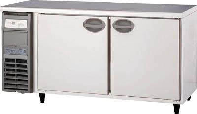 【取寄品】【福島工業】福島工業 業務用台下冷蔵庫 YRC150RE[福島工業 冷蔵庫研究管理用品研究機器冷凍・冷蔵機器]【TN】【TD】