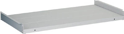 【取寄品】【TRUSCO】TRUSCO TUG型中量棚用追加棚板セット 450kg 1737X750 TUG4506JS[TRUSCO N中量棚物流保管用品物品棚中量棚]【TN】【TC】
