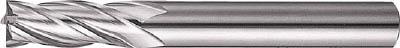 【日立ツール】日立ツール ESMレギュラー刃EM 4ESMR28[日立ツール ハイスエンドミル切削工具旋削・フライス加工工具ハイススクエアエンドミル]【TN】【TC】 P01Jul16