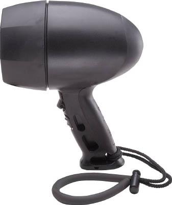 【PELICAN】PELICAN ニモ 4300N 黒 ライト 4300NBK[PELICAN LEDライト工事用品作業灯・照明用品懐中電灯]【TN】【TC】 P01Jul16